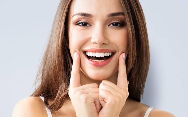 Эффективные препараты для лечения кандидоза полости рта