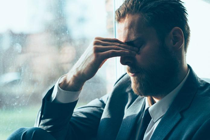 Что такое уреаплазмоз у мужчин и чем он опасен