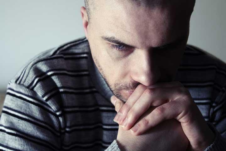 Что такое уреаплазмоз у мужчин