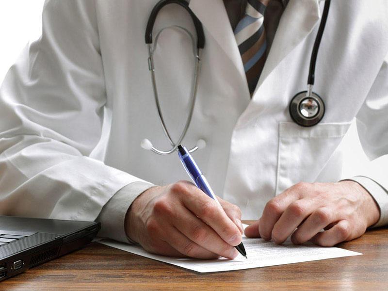 Эндометрит и уреаплазмоз и его лечение