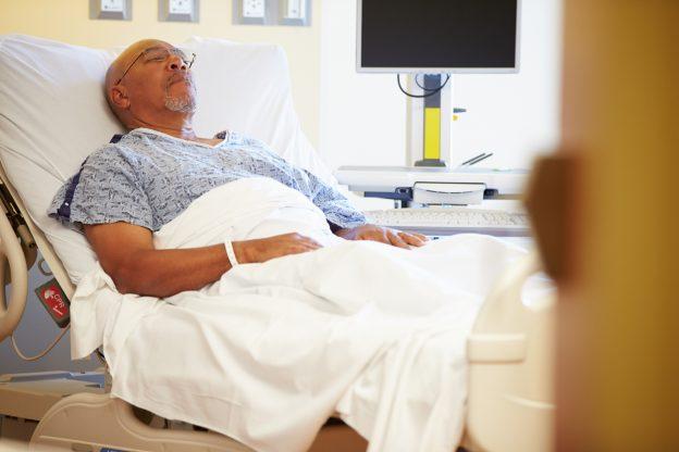 Эшерихия коли может вызывать пиелонефрит