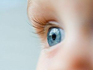 Что такое глаукома у детей и взрослых? Причины, симптомы, диагностика