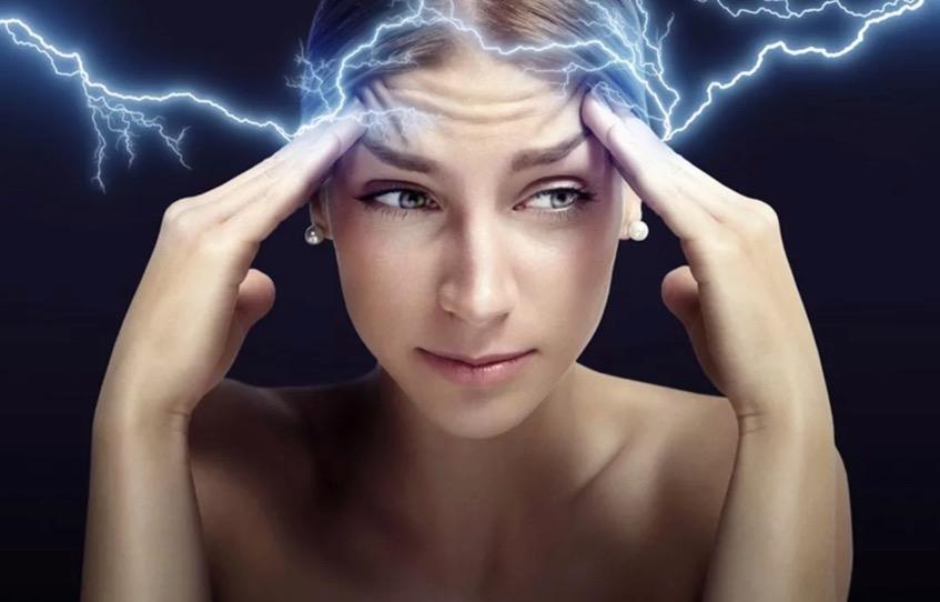 Что зовется мигренью и каковы ее признаки?